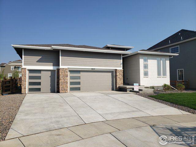 4839 River Landing Ave, Firestone, CO 80504 - #: 938076