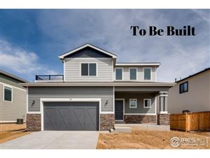 Photo of 124 Turnberry Dr, Windsor, CO 80550 (MLS # 878077)