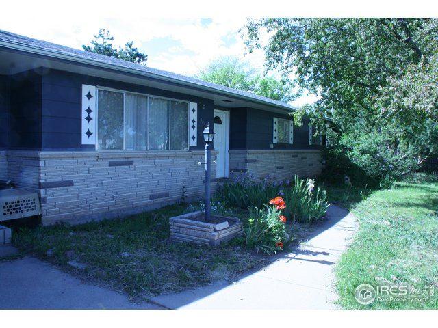 3811 Royal Dr, Fort Collins, CO 80526 - #: 913077