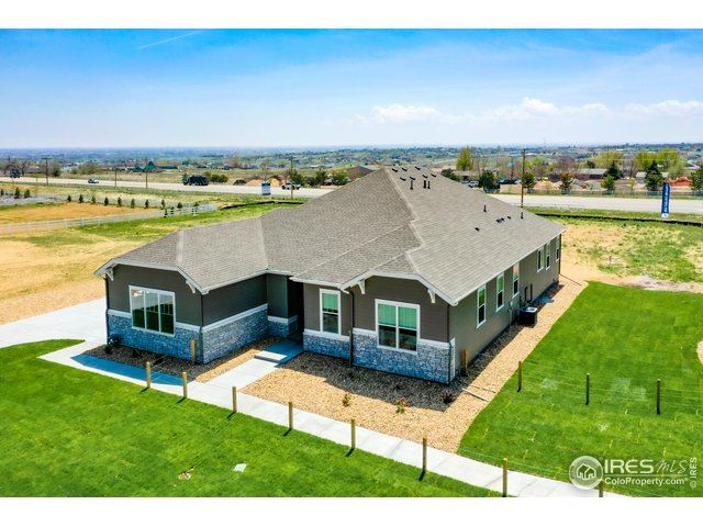 2644 Cutter Dr, Fort Collins, CO 80524 - #: 943078