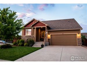 Photo of 421 Homestead Ln, Johnstown, CO 80534 (MLS # 887079)