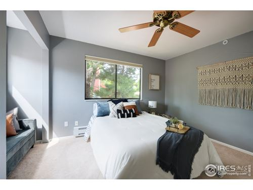 Tiny photo for 1519 Pine St 2, Boulder, CO 80302 (MLS # 931079)