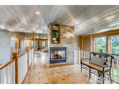 Tiny photo for 3002 75th St, Boulder, CO 80301 (MLS # 939079)