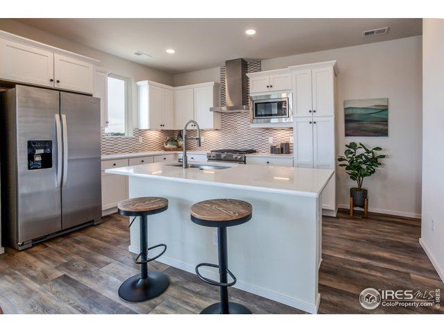 402 Skyraider Way 1, Fort Collins, CO 80524 - MLS#: 918079