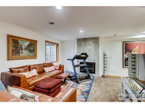 Tiny photo for 1450 Oakleaf Cir, Boulder, CO 80304 (MLS # 913080)