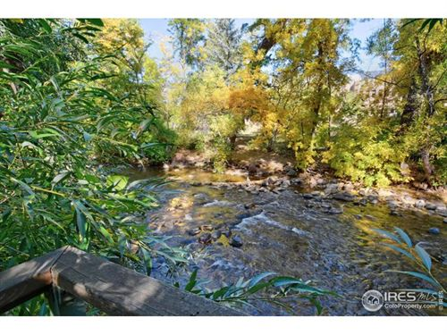 Tiny photo for 563 Arapahoe Ave, Boulder, CO 80302 (MLS # 953080)