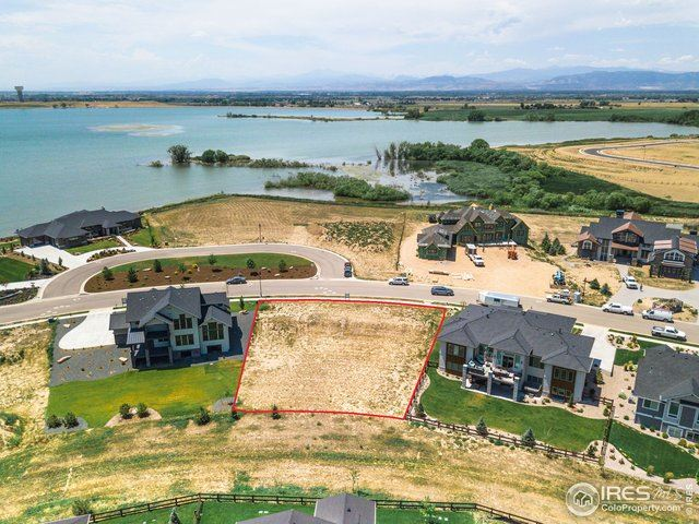 2696 Majestic View Dr, Timnath, CO 80547 - #: 920080