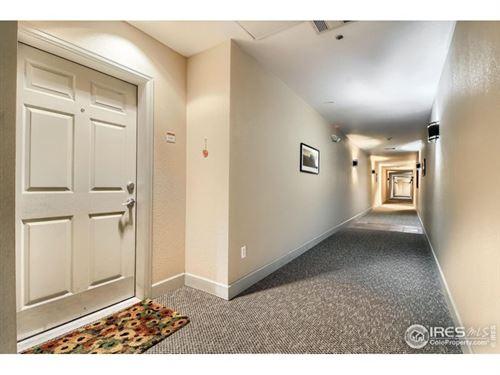 Tiny photo for 4500 Baseline Rd 1-1301, Boulder, CO 80303 (MLS # 904081)