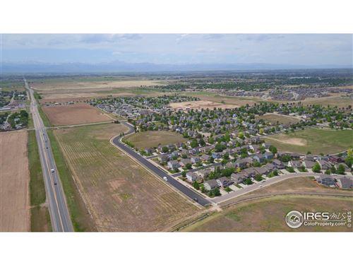 Photo of 7965 Penrose Blvd, Frederick, CO 80530 (MLS # 910082)