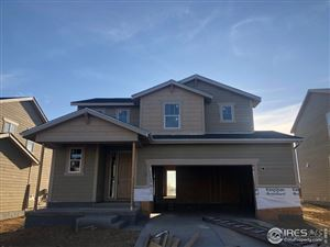 Photo of 12803 Clearview St, Firestone, CO 80504 (MLS # 883083)