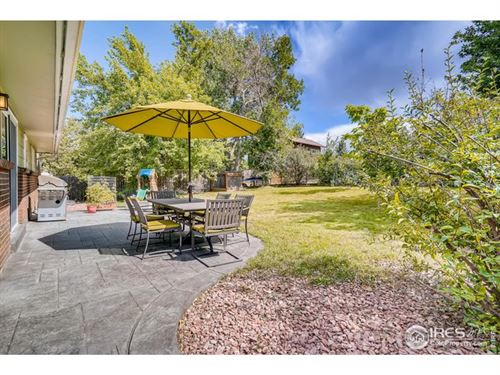 Tiny photo for 2560 Yarrow Ct, Boulder, CO 80305 (MLS # 921084)