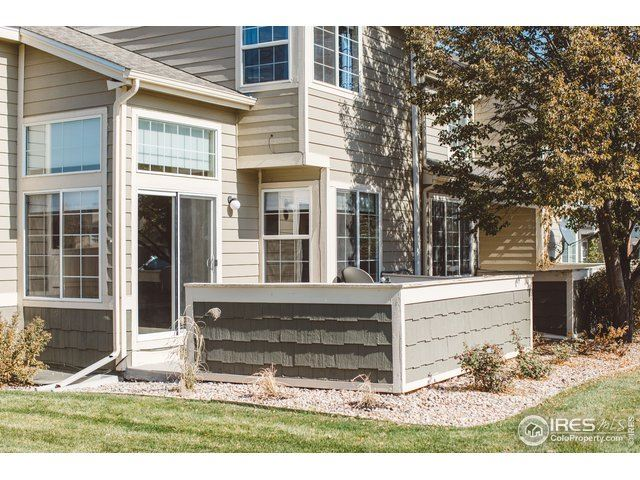 6809 Antigua Dr 64, Fort Collins, CO 80525 - #: 897084