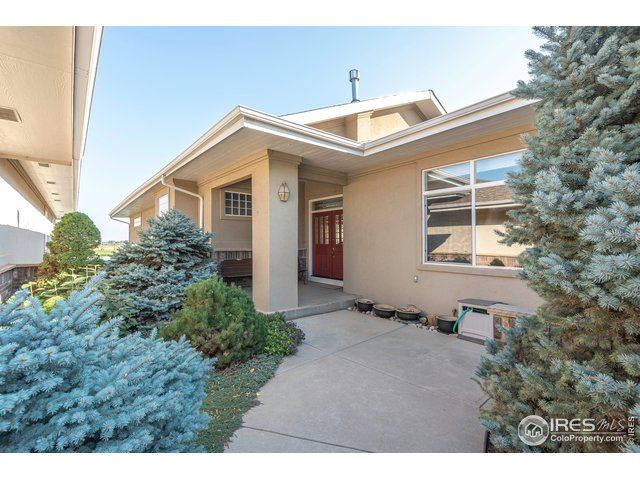 5982 Watson Dr, Fort Collins, CO 80528 - #: 927084