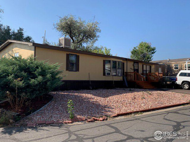 2550 W 96th Ave #423, Federal Heights, CO 80260 - #: 4085
