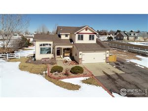 Photo of 9395 E 159th Ave, Brighton, CO 80602 (MLS # 875087)
