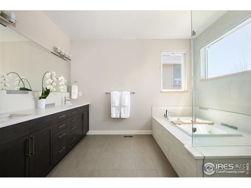 Tiny photo for 4192 Westcliffe Ct, Boulder, CO 80301 (MLS # 937088)
