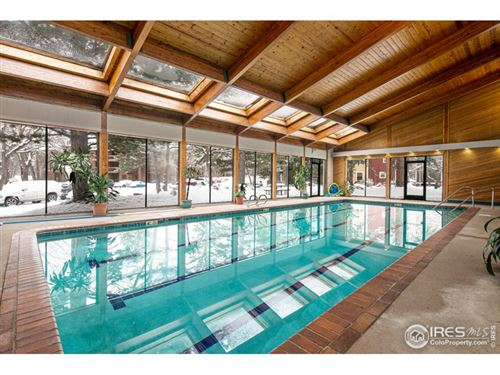 Tiny photo for 2900 Shadow Creek Dr 102, Boulder, CO 80303 (MLS # 904089)