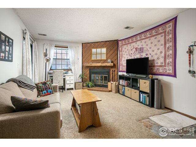 Photo for 2900 Shadow Creek Dr 102, Boulder, CO 80303 (MLS # 904089)