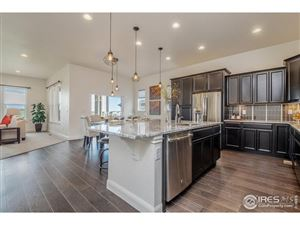 Photo of 15859 W 83rd Pl, Arvada, CO 80007 (MLS # 877090)