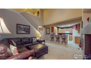 Photo of 5131 Mt Buchanan Ave, Frederick, CO 80504 (MLS # 886090)