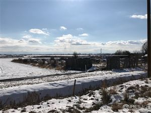 Photo of 4060 County Road 36, Platteville, CO 80651 (MLS # 898090)