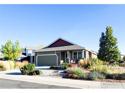 Photo of 2151 Redhead Dr, Johnstown, CO 80534 (MLS # 930090)
