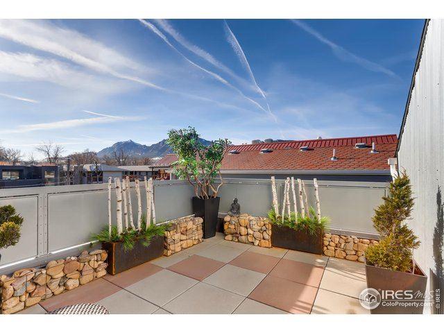 2060 Pearl St, Boulder, CO 80302 - MLS#: 901090