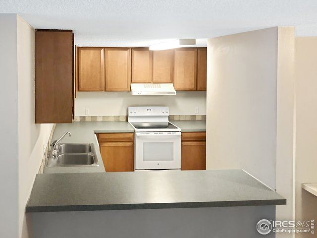 Photo for 1842 Canyon Blvd 101, Boulder, CO 80302 (MLS # 937090)