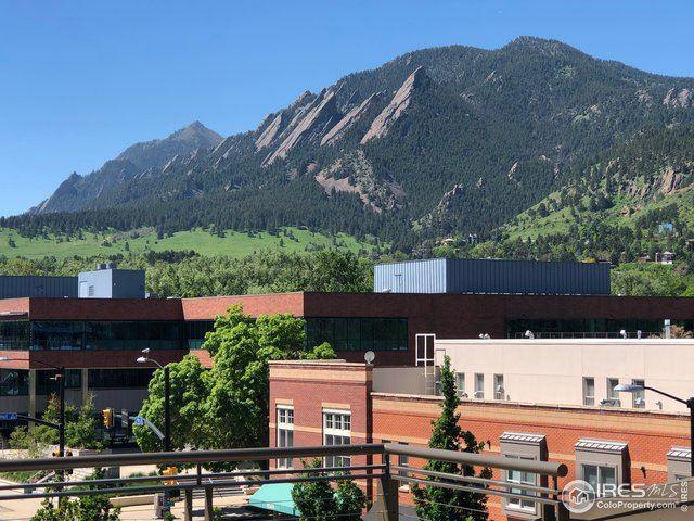 900 Pearl St 301, Boulder, CO 80302 - #: 942093