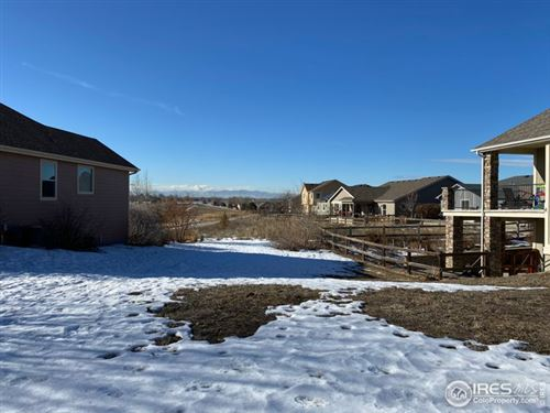 Photo of 1615 61st Ave Ct, Greeley, CO 80634 (MLS # 901094)