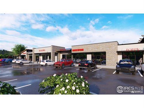 Photo of 4340 St Cloud Dr, Loveland, CO 80538 (MLS # 909094)