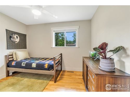 Tiny photo for 2910 Lorraine Ct, Boulder, CO 80304 (MLS # 946096)