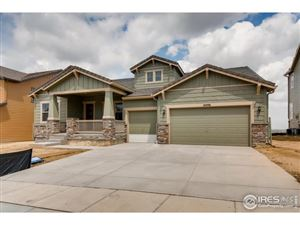 Photo of 16096 Swan Mountain Dr, Broomfield, CO 80023 (MLS # 878097)