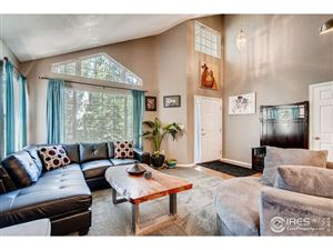 Photo of 6358 Stagecoach Ave, Firestone, CO 80504 (MLS # 893097)