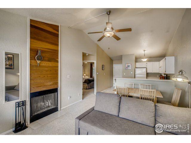 3535 28th St 302, Boulder, CO 80301 - #: 951097
