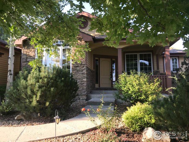 926 Pinnacle Pl, Fort Collins, CO 80525 - #: 951099