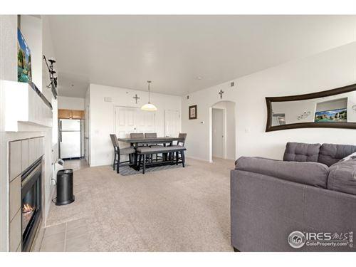 Photo of 50 19th Ave 6-73, Longmont, CO 80501 (MLS # 932105)