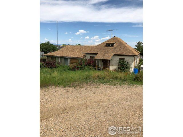 7371 W 92nd Ave, Broomfield, CO 80021 - #: 921105