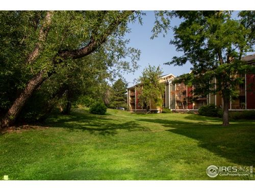 Tiny photo for 2890 Shadow Creek Dr 204, Boulder, CO 80303 (MLS # 924107)