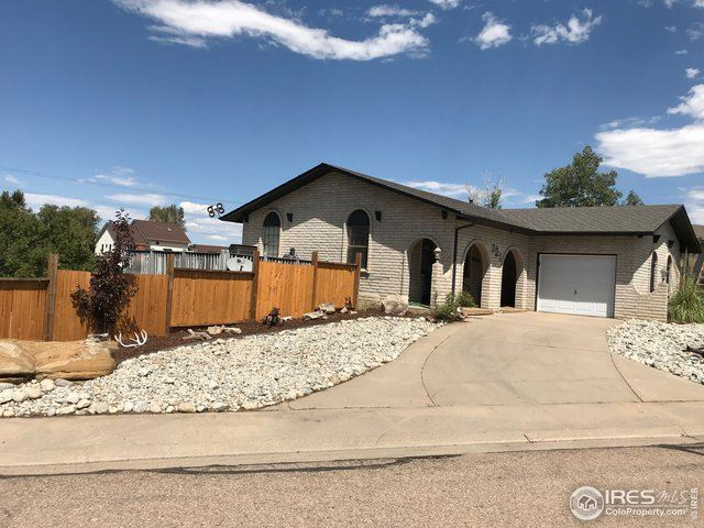 121 Kahil Place, Fort Lupton, CO 80621 - #: 893107