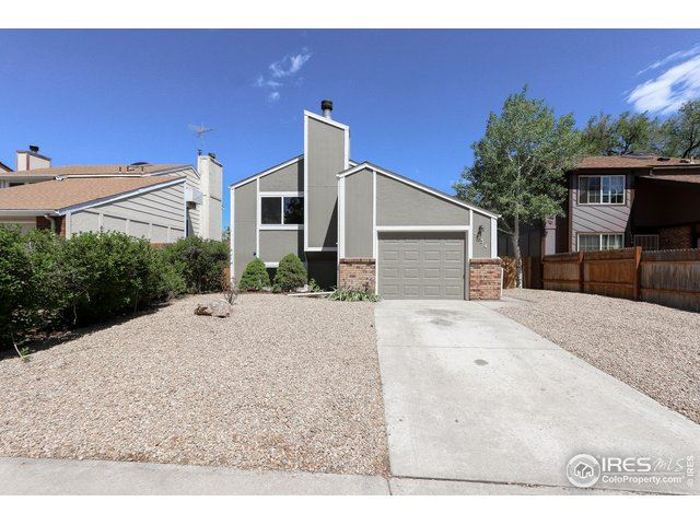 1334 Dogwood Ln, Longmont, CO 80501 - #: 913107