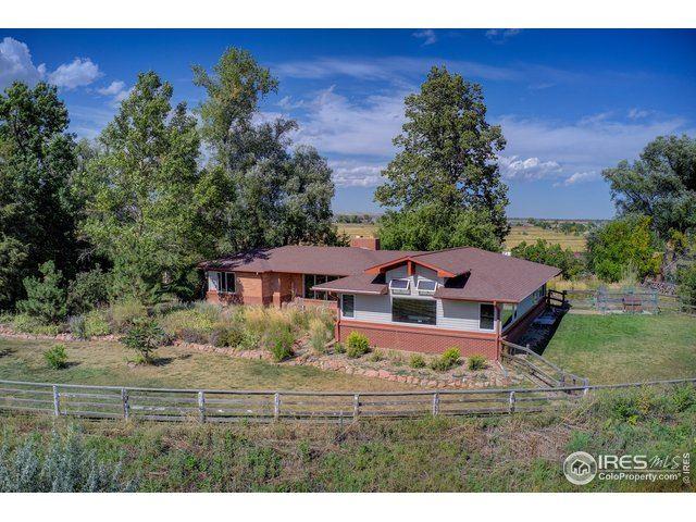 4410 51st St, Boulder, CO 80301 - #: 951107