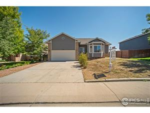 Photo of 214 Hawthorn St, Frederick, CO 80530 (MLS # 892108)