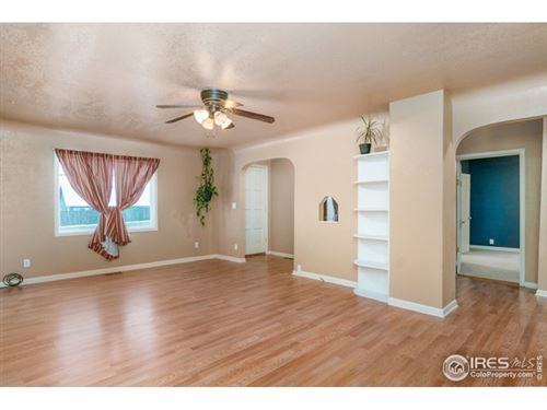 Photo of 609 W South 1st St, Johnstown, CO 80534 (MLS # 898108)