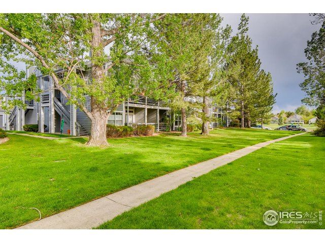 7429 Spy Glass Ct N, Boulder, CO 80301 - #: 913109