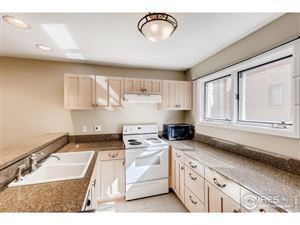 Tiny photo for 1634 17th St 12 #12, Boulder, CO 80302 (MLS # 896111)