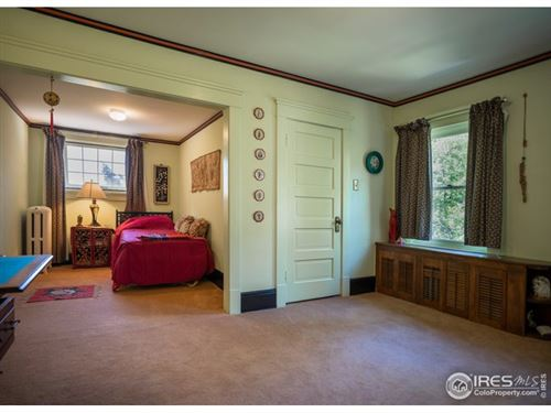 Tiny photo for 721 Spruce St, Boulder, CO 80302 (MLS # 918112)