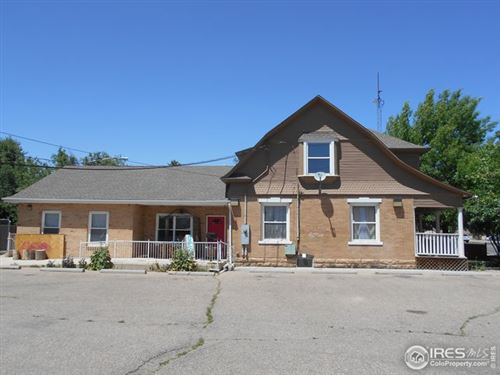 Photo of 509 11th Ave, Greeley, CO 80631 (MLS # 932116)