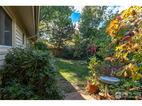 Tiny photo for 3111 14th St, Boulder, CO 80304 (MLS # 953117)