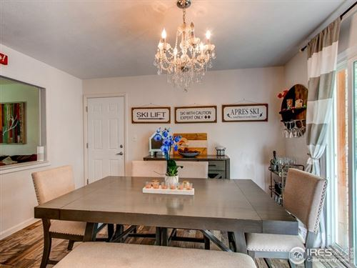 Tiny photo for 785 36th St, Boulder, CO 80303 (MLS # 896118)